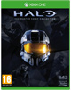 Halo-Master-Chief-Collection-(XB1)