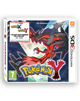 Pokemon-Y-(3DS)