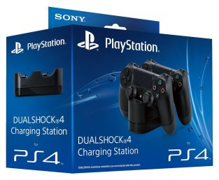 Sony-Official-Dual-Shock-4-Charging-Station-on-PS4-2.jpg