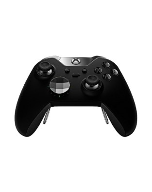 Xbox One Elite Wireless Controller image