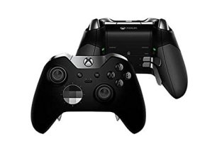 Xbox-One-Elite-Wireless-Controller-2.jpg