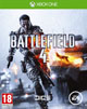 Battlefield-4-XBOX-One-Cover
