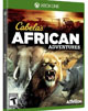 Cabela's-African-Adventures-XBOX-One-Cover
