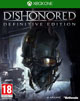 Dishonored-Definitive-Edition-XB1-Cover