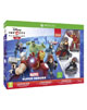 Disney-Infinity-Marvel-Super-Heroes---2.0-Edition-XBOX-One-Cover