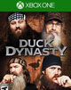 Duck-Dynasty-XBOX-One-Cover