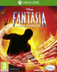 Fantasia-Music-Evolved--XBOX-One-Cover