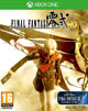 Final-Fantasy-Type-0-HD-XBOX-One-Cover