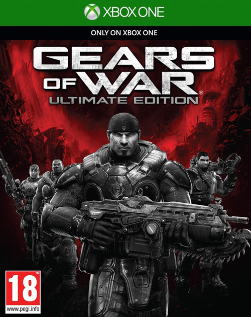 Gears-of-War-Ultimate-Edition-XB1-Cover