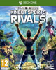 Kinect-Sports-Rivals-XBOX-One-Cover