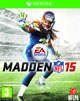 Madden-NFL-15-XBOX-One-Cover