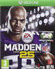 Madden-NFL-25-XBOX-One-Cover