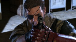 Metal-Gear-Solid-V-The-Phantom-Pain-1.jpg