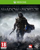Middle-Earth-Shadow-of-Mordor-XBOX-One-Cover