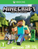 Minecraft-(Xbox-One-Edition)-XBOX-One-Cover