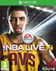 NBA-Live-14-XBOX-One-Cover