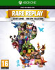 Rare-Replay-XB1-Cover