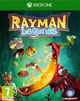 Rayman-Legends-XBOX-One-Cover