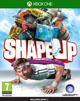 Shape-Up-XBOX-One-Cover