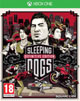 Sleeping-Dogs-XBOX-One-Cover