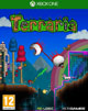 Terraria-XBOX-One-Cover