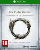 The-Elder-Scrolls-Online-Tamriel-Unlimited-XBOX-One-Cover