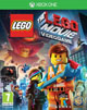 The-Lego-Movie-Videogame-XBOX-One-Cover
