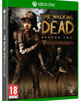 The-Walking-Dead-Season-Two-XBOX-One-Cover