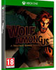 The-Wolf-Among-Us-XBOX-One-Cover