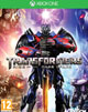 Transformers-Rise-of-the-Dark-Spark-XBOX-One-Cover