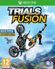 Trials-Fusion-XBOX-One-Cover