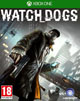 Watch-Dogs-XBOX-One-Cover