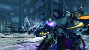 Darksiders-2-Deathinitive-Edition-1.jpg
