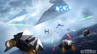 Star-Wars-Battlefront-1.jpg
