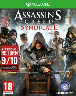 Assasins-Creed-Syndicate-xb1-cover