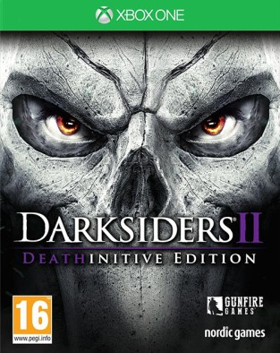 Darksiders-2-Deathinitive-Edition-xb1-cover