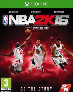 NBA-2K16-xb1-cover