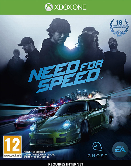 Need-For-Speed-xb1-cover