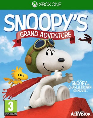 Snoopys-Grand-Adventure-xb1-cover