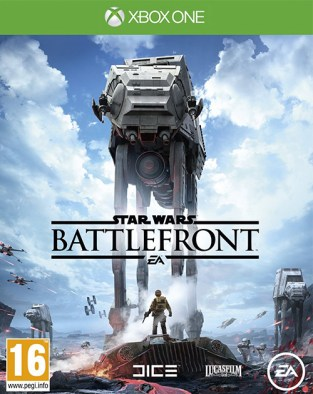 Star-Wars-Battlefront-xb1-cover