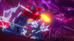Transformers20Devastation201