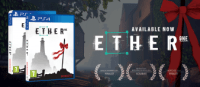 Ether One Steel Book Edition