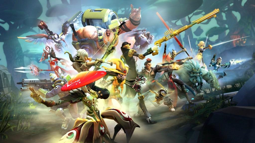 Battleborn3