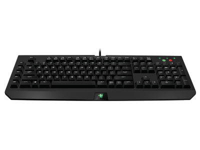 razer-blackwidow-gallery-04__store_gallery