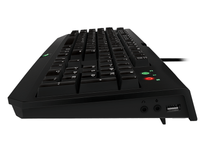 razer-blackwidow-gallery-05__store_gallery