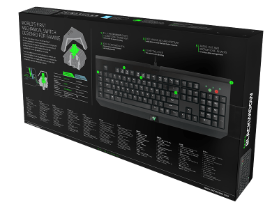 razer-blackwidow-gallery-07__store_gallery
