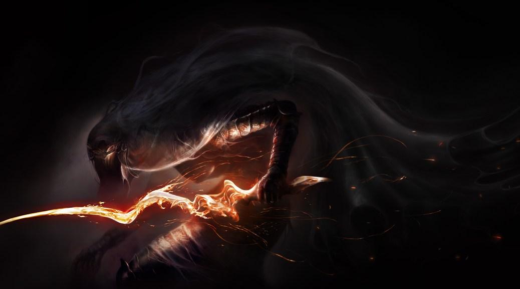 Dark_Souls_3_-_E3_artworks_6_1434385881