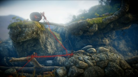 Unravel_E3 Screen3