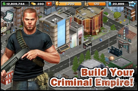 Crime-City(from insidemobileapps)