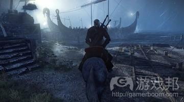 witcher 3(from gamesindustry.biz)